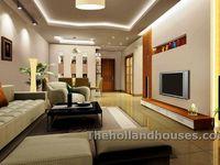 Home Decor / Design