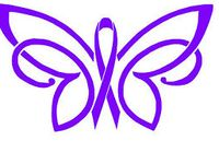 32 best images about fibro tattoo ideas on pinterest ribbons butterfly tattoo designs and symbols. Black Bedroom Furniture Sets. Home Design Ideas