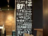 cafeplay
