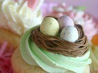 Cup Cake / คัพเค้ก