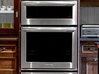 69 Best Images About Wall Oven On Pinterest Stove