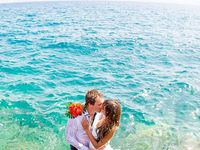 Your Dream Wedding in Crete / Crete is the ideal place for your wedding... Romantic and traditional island in the same time!  https://www.civitelhotels.com/