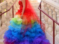 Hannahs Rainbow