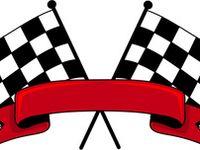 57 Best Nascar Clipart images | Clip art, Drag race cars ...