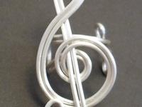 Piercings&jewelry