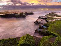 ღ Landscape & Nature ღ