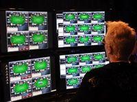 five o poker facebook