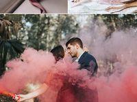 94 wedding color inspirations ideas