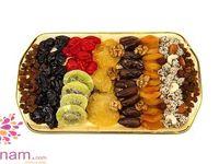 تفسير حلم البلح في المنام للعزباء والمتزوجه 4 Grapes Fruit
