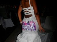 Ghetto, crazy and WTH!!!