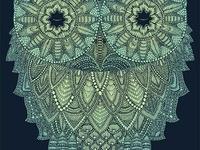 Art, Design & Textile