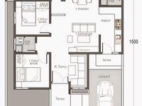 ..future house..