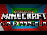 MINECRAFT FOR RY