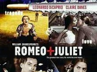 romeo juliet william shakespeare essays