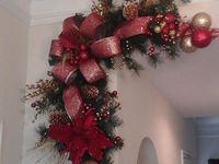 DECORATIONS/ALL