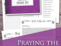 Prayer Promise
