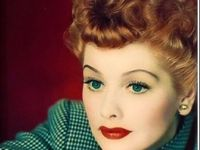 I Love Lucy !!!