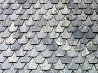 25 High Resolution Roof Tile Textures Roof Tiles Concrete Roof Tiles Energy Efficient Roofing