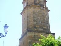La Alcarria (Cuenca) / Fotografías correspondientes a la comarca conquense de La Alcarria.