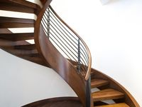 Best 10 Best Stair Images Spiral Staircase Staircase Design 400 x 300
