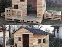 cabin koteji
