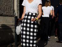 Лучших изображений доски «повседневная мода»: 138 | Casual ...