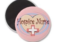 Hospice Nursing