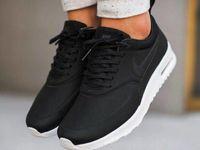 dulce Descuidado septiembre  500+ ideas de Nike | zapatos deportivos, zapatillas nike, zapatos
