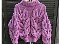 Tejidos/knitting