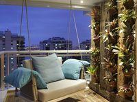 Decoración / Interiorismo y estilos  en hogares y oficinas.