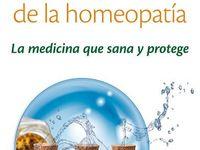 210 Ideas De Med Lo Más Nuevo Ciencias De La Salud Salud Ciencia