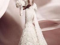 ♥ wedding: dress