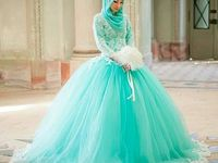 Wonderful Inspiration Dress