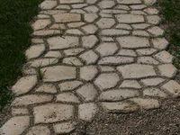 Pathways!