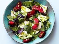 #3- Healthy Foods!