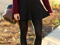 13 suesse herbst outfits ideen in 2021 outfit mode outfits outfit ideen