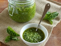 ... about Salsa and pestos on Pinterest | Salsa, Mild salsa and Pesto