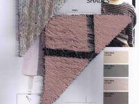 Knitwear Trends 18/19 A/W