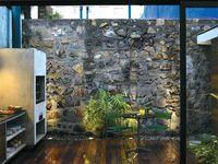 Outdoor - Wall