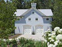 Garage/Carport/Shed/Barn