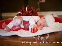 Christmas Photography