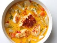 PALEO SOUP RECIPES on Pinterest | Paleo, Soups and Thai Coconut Soup