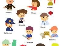 25 best images about Worksheets for vpk on Pinterest ...