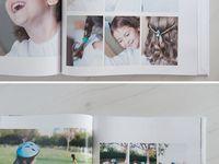 100+ ideas de Libro de fotografía | libros fotografia, fotografia ...