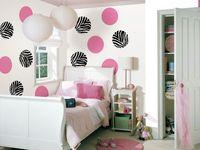 Teen Girl Bedroom Paint Colors / Teen Girl Bedroom Paint Colors