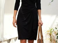 dresses n skirts