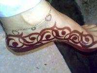 224 Best Sudanese Henna Inspirations Images Henna Henna
