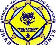 Scouts: Boys