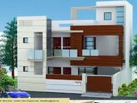 1000 Images About House Designs On Pinterest Indian House Exterior Paint Ideas And Search