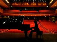 Pianos et pianistes